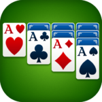 Solitaire – A Classic Card Game APK