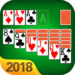 Solitaire Card Games Free APK