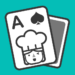 Solitaire Cooking Tower – free card games APK