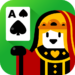 Solitaire: Decked Out Ad Free APK