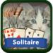 Solitaire Kittens APK