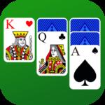 Solitaire & Klondike – Classic Puzzle Card APK