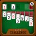 Solitaire Live Challenge APK