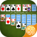 Solitaire – Make Money Free APK