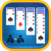 Solitaire Multiplayer APK