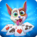 Solitaire Pets Arena – Online Free Card Game APK