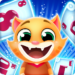 Solitaire – Sweet Cat APK