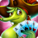 Solitaire Treasures APK