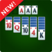 Solitaire by Big Fish APK