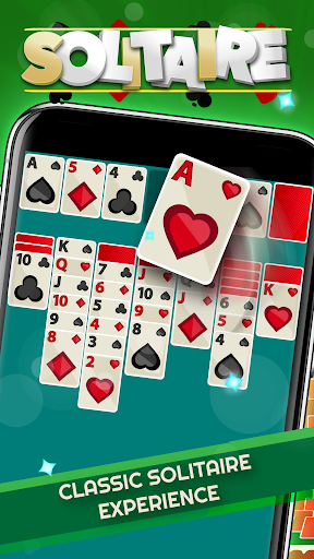 Solitaire ss 1