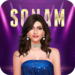 Sonam Kapoor Fashion Salon – Dressup APK
