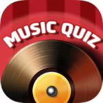 Song Arena – Multiplayer Guess The Song APK