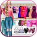 ? Sophie Fashionista – Dress Up Game APK