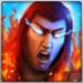 SoulCraft 2 – Action RPG APK