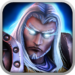 SoulCraft – Action RPG (free) APK