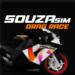 SouzaSim – Drag Race APK