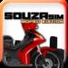 SouzaSim – Moped Edition APK