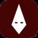 SoyCofrade (Beta) APK