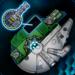Space Arena: Build & Fight APK