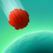 Space Big Bang APK