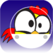 Space Chicken Saga APK
