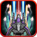 Space Galaxy Attack ? War Alien Shooter Arcade APK