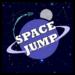 Space Jump APK