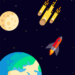 Space Quest APK