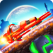 Space Race – Speed Racing Cars APK