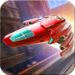 Space Racing 3D – Star Race APK