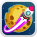 Space Rocket – Star World APK