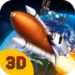 Space Shuttle Flight Simulator APK