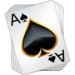 Spades APK