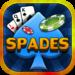 Spades King : Free Spade Card Game APK