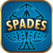Spades Multiplayer APK