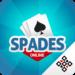 Spades Online APK