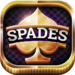 Spades Royale – Play Free Spades Cards Game Online APK