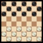 Spanish Checkers Online Generator