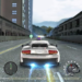Speed Car Drift Racing APK