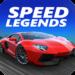 Speed Legends – Open World Racing APK