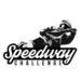 Speedway Challenge APK