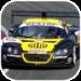 Speedway Masters 2 FREE APK