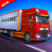Speedy Truck Driver Simulator: Offroad Transport APK
