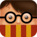 Spells Book & Quiz Harry Potter APK