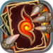 Spellsword Cards: Demontide (Early Access CCG) APK