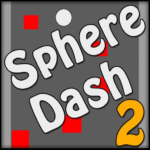 Sphere Dash 2 APK