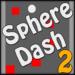 Sphere Dash 2 APK