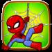 Spider Boy APK