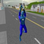 Spider Boy San Andreas Crime City Online Generator