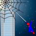 Spider Climber – Rope Swing APK